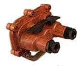 Пост взрывозащищенный кнопочный КУ-93 - Товары промышленного назначения - Реализуем Пост взрывозащищ..., фото 1