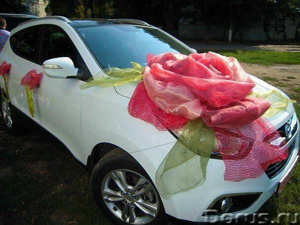 Машина на свадьбу. прокат авто на свадьбу - Прокат автомобилей - Любое авто на любое торжество! Боль..., фото 4
