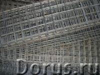 Сетка кладочная по Вашему заказу - Материалы для строительства - Предлагаем Вам Проволока АСКЛ (Егоз..., фото 1