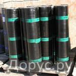 Бикрост ХКП-10 м2, ХПП-15 м2, ТКП-10 м2, ТПП-15 м2, битум строительный (40 кг) - Материалы для строи..., фото 1